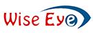 logo wiseeye