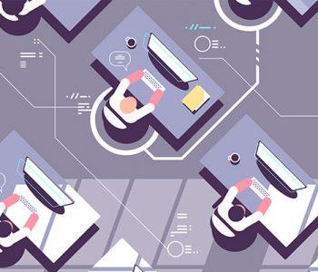 hệ thống kiểm soát cửu cần thiết đối với các doanh nghiệp