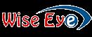 Phần mềm chấm công WiseEye