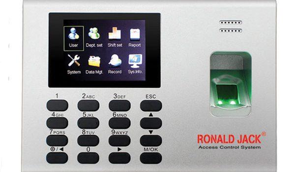 Ronald Jack K40